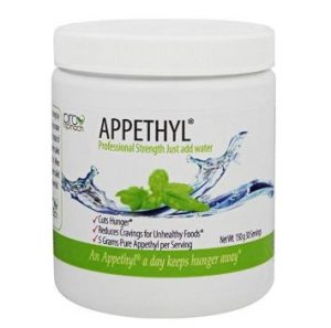 Appethyl Reviews